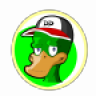 Ícone Digital Duck