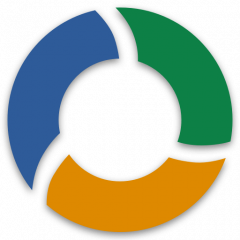 Autosync for Google Drive 4 3 3 Download APK for Android