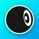 AmpMe - Sync Phones & Discover Music
