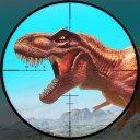 Deadly Dino Hunter Simulator 2021