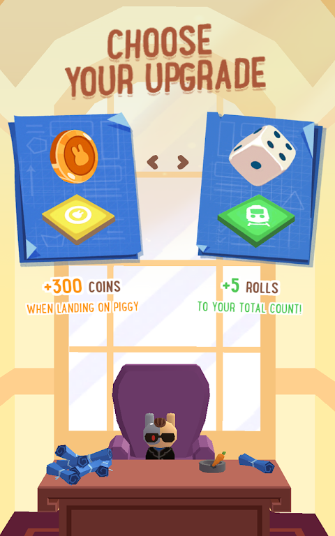 Board Kings™️ screenshot 1