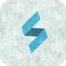 Sharix App Bild