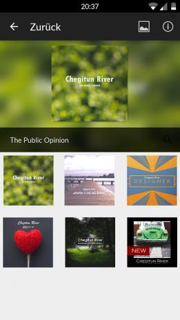 Album Art Downloader (Ad-free) 1 1 1 Download APK for Android - Aptoide