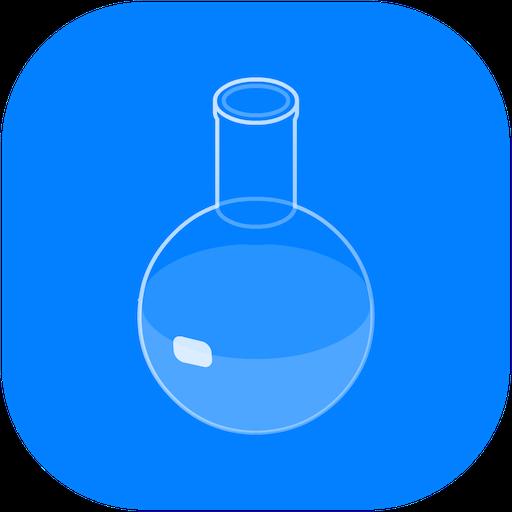 CHEMIST - Virtual Chem Lab