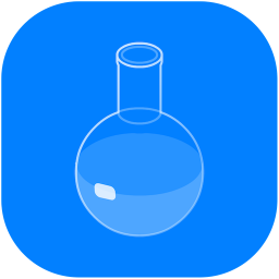 CHEMIST - Virtual Chem Lab 5 0 3 Download APK for Android