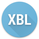 Launcher for XBMC™