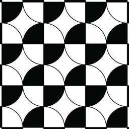 710 Gambar Hitam Putih Untuk Membuat Kolase Gratis Terbaik