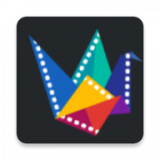 Fast Movies Icon