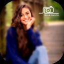 Photo Editor Blur Background