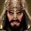 Conquerors: Goldenes Zeitalter