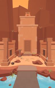 Faraway: Puzzle Escape screenshot 17