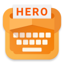 Typing Hero ⚡ Text Expander, Auto-text