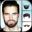 Hairstyle & Beard Salon 3 in 1