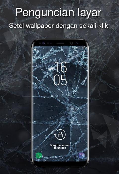 3863ca2259845bb0dd42b5038f9e76cd screen
