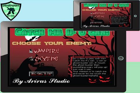 Horror Games - Worst Halloween 1 0 0 Download APK for