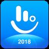 TouchPal - Cute Emoji Keyboard Icon