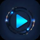 Lettore video - Lettore HD di tutti i formati