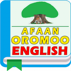 Afaan Oromo English Dictionary 4 5 Download APK for Android