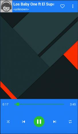 descargar ares mp3 gratis para android