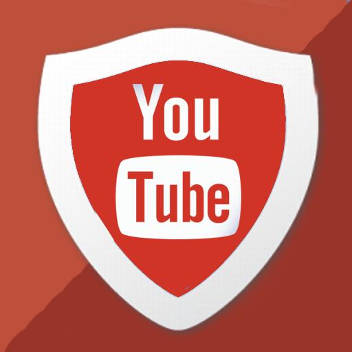 Youtube vpn apk