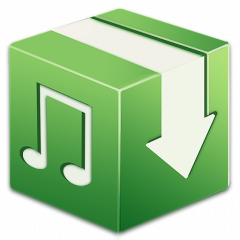 Download music mp3 10 download apk for android aptoide download music mp3 icon stopboris Images