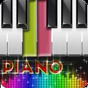 Classic Piano Lessons