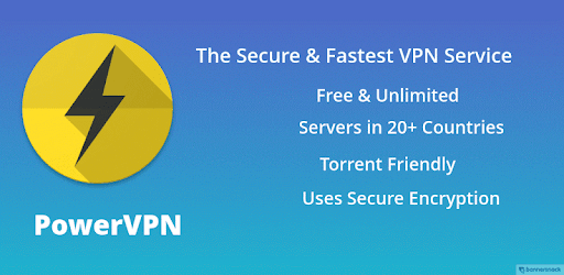 Power VPN Free VPN 6 58 Download APK for Android - Aptoide