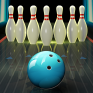 world bowling championship အိုင္ကြန္