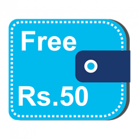 Paytm - Free Wallet Recharge 1 2 Download APK for Android
