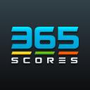 365Scores: Live Scores & News
