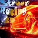 Street Racing 2D. Super cars.