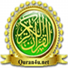 quran4u-net Avatar