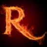 rico-heat Avatar