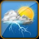 Previsioni meteo e widget