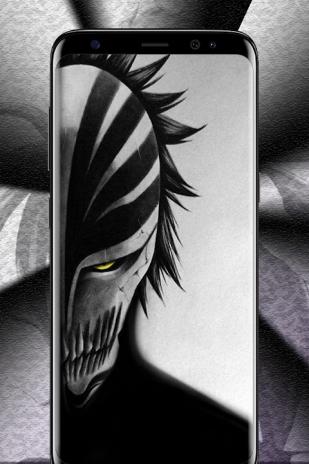 Anime X Wallpaper Screenshot 4
