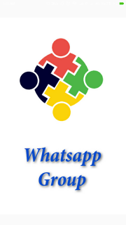 Group For Whatsapp - Join Unlimited Links 1 9 Download APK for