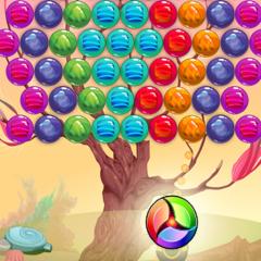 Juego De Disparar Burbujas De Colores Gratis 1 2 Descargar Apk Para