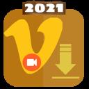 video downloader fast 2020