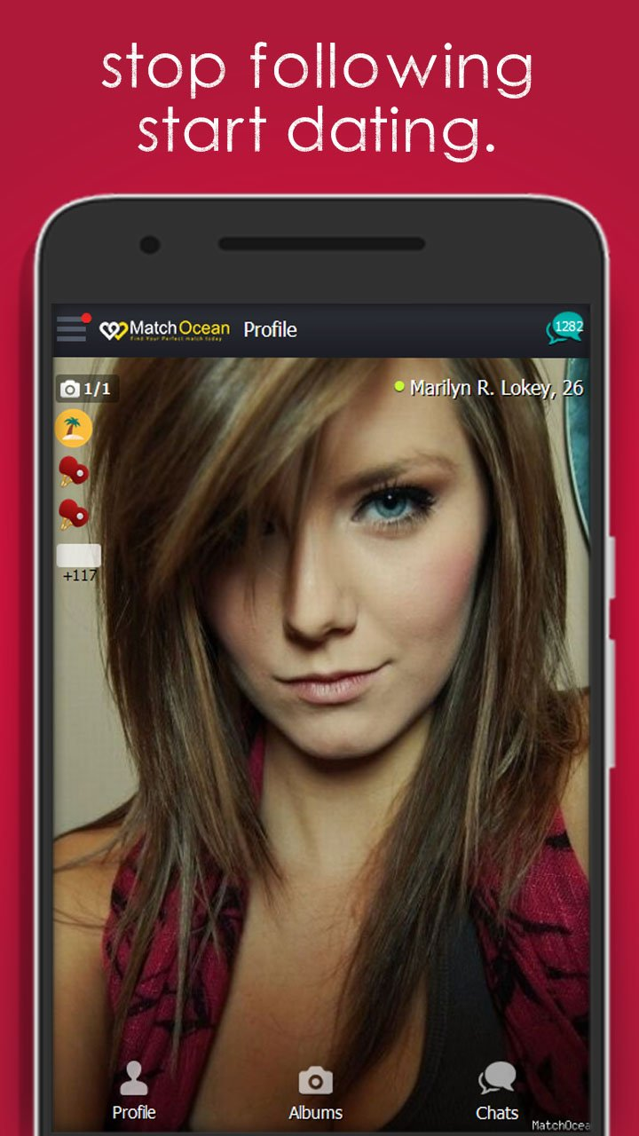 Meet local singles your area free. Meet local singles your