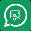 Split Video - Video Splitters for WhatsApp Status