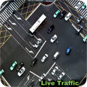Live Map Traffic Guide