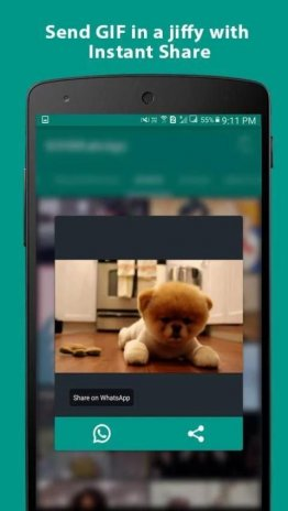 ⭐ Whatsapp apk indir 2 2 1 | WhatsHack Pro 2018 Prank 2 2 1