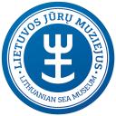 Jūrų muziejaus gidas