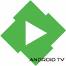 Emby for Android TV Icon