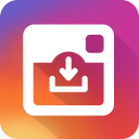 Insta Download - Video & Image