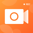 Screen Recorder with Audio, Master Video Editor