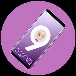 AR Emoji S9 5 8 Download APK for Android - Aptoide