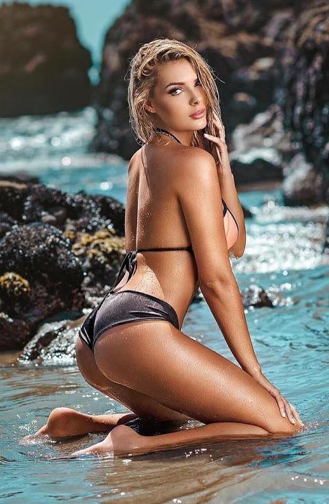 Hot Sexy Girl