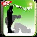 BACAAN SHOLAT MP3 LENGKAP