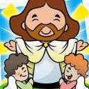 Histórias Bíblicas Infantis